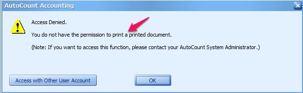 Printed doc2.png