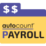 Wiki-Payroll.png