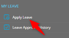 CancelLeave A01.png