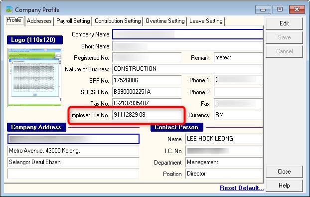 Import CP8D error2.png