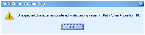 Parsing value1.png