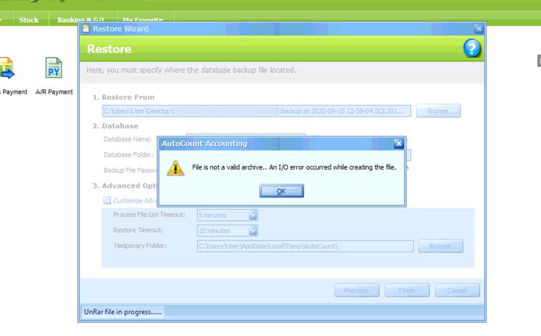 Restore error.png