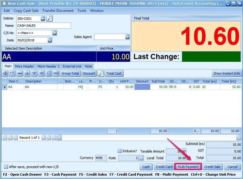 Select cash payment 1.jpg