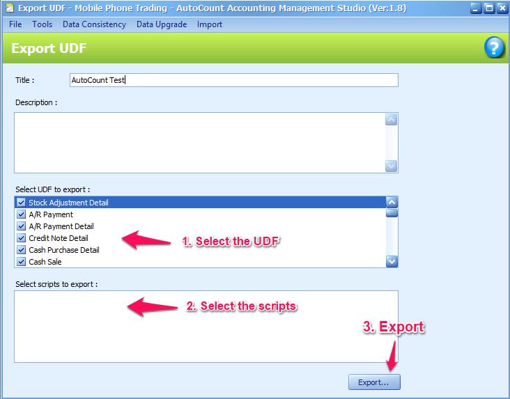 Export udf2.png