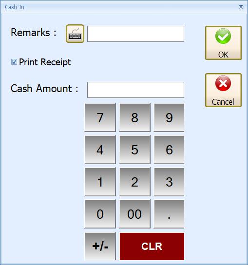 CashInOut2.png