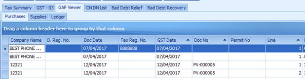 Tax no4.png