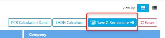 SaveRecalculate.png
