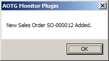 AOTG monitor 11.png