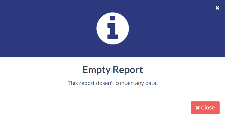 Empty report1.png