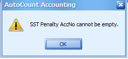Penalty acc1.png