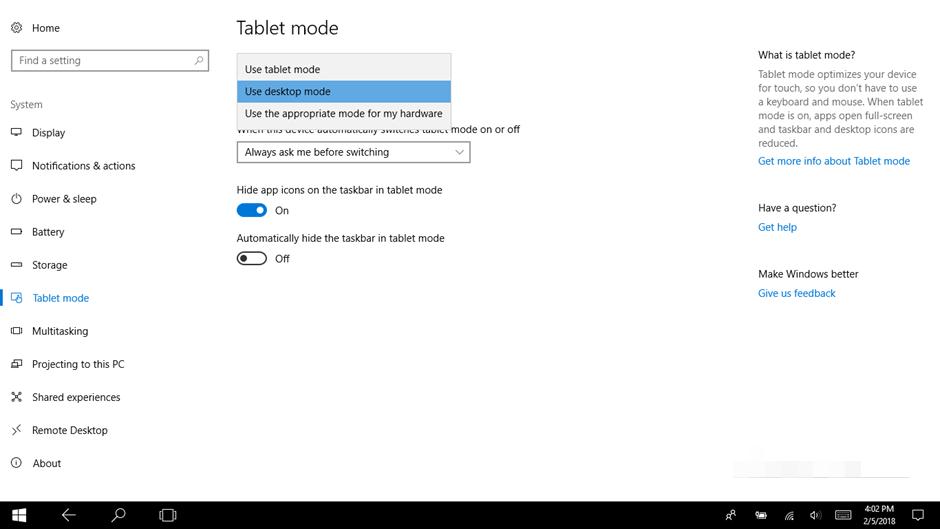 Tablet mode3.png
