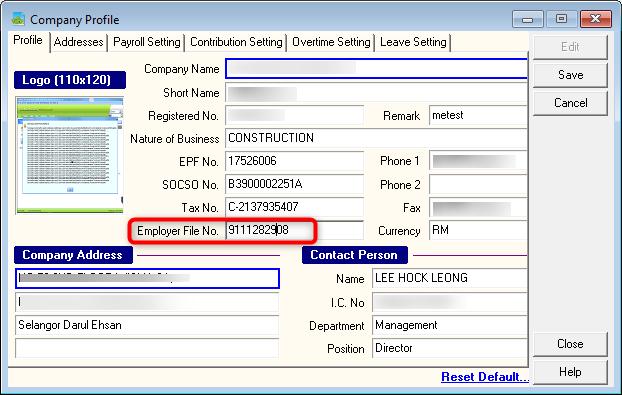 Import CP8D error3.png