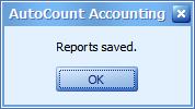 Copy report18.png
