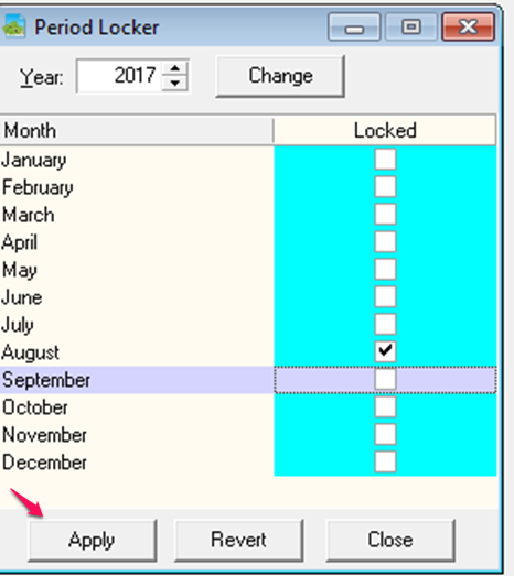 Lock month2.png