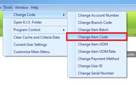 No change item3.png