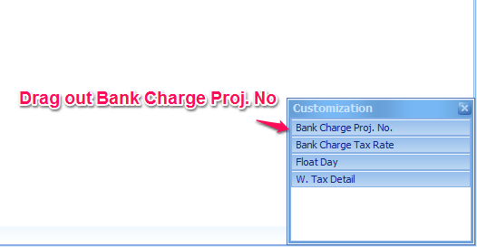 Bank charge pro2.png