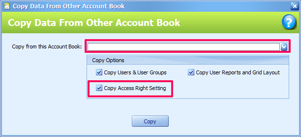 Copy user & access right3.png