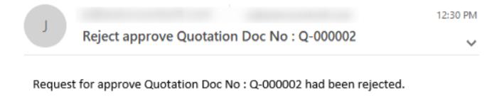 Adv qt email6.png