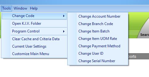 No change item2.png