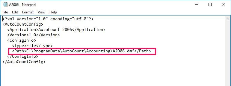 Dmf config file.png