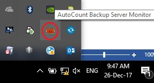 Remote key2.png