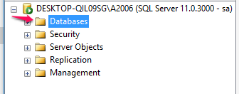 Sql service broker sql management.png