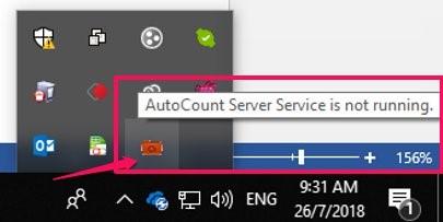 Backup server2.jpg