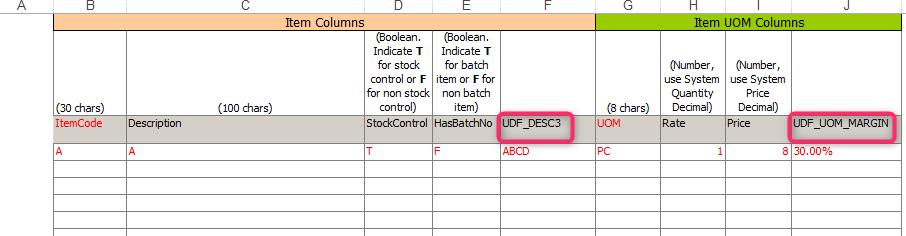 Import item udf1.png