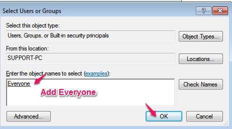 Set temp folder permission.png