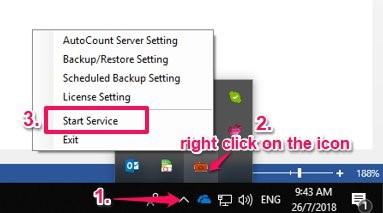 Backup server4.jpg