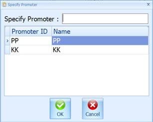Haspromoter2.jpg