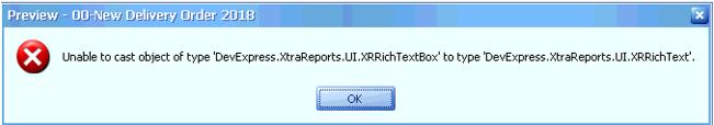 Richtext1A.png