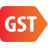 Wiki-GST.PNG