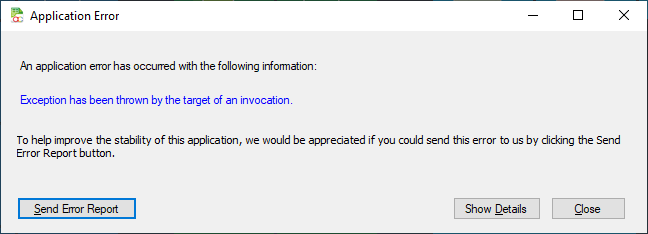 Exception thrown1.png
