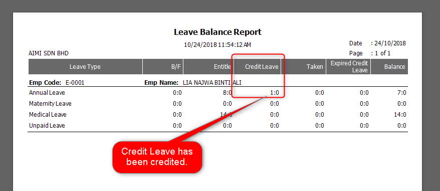Leave credit not update4.png