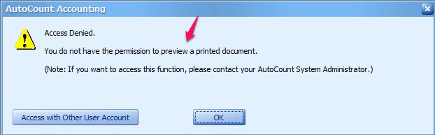 Printed doc1.png