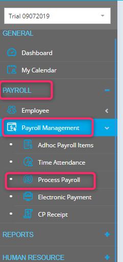 PayrollProcess 01.png