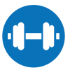 IconExercise0.png