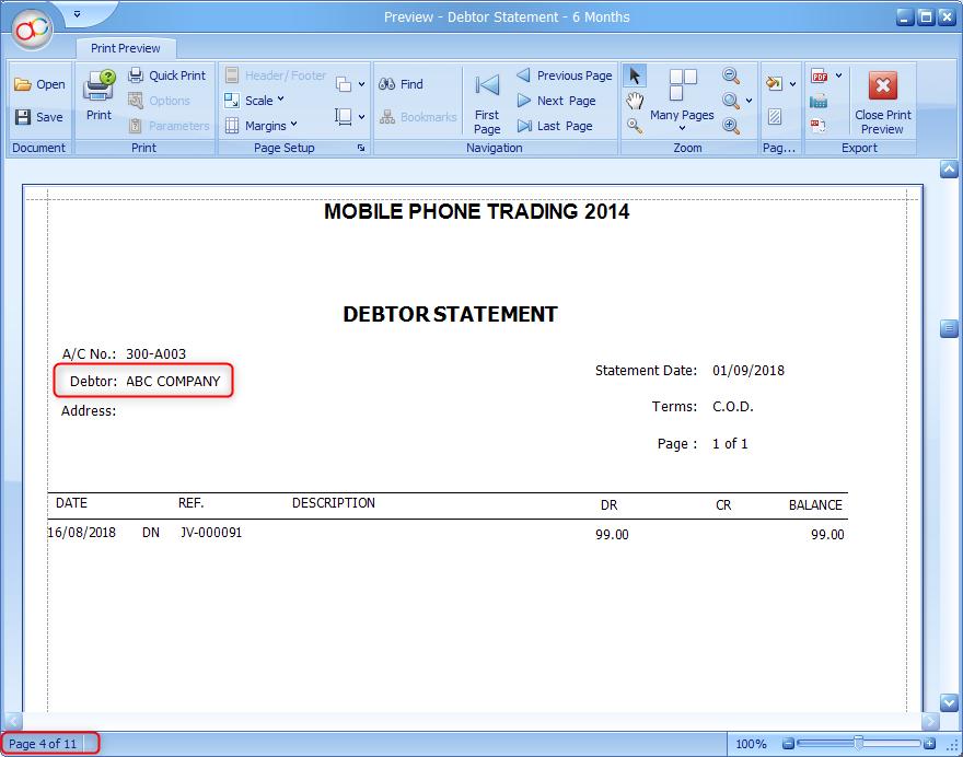 Exp pdf2.png