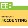 Wiki-Accounting.png