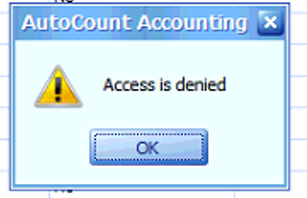Preview access denied1.png