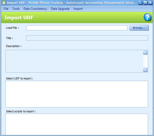 Export udf4.png