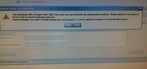 Backup compression error.jpg