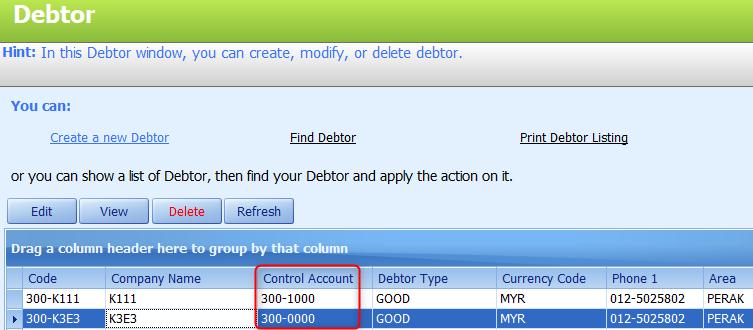 Debtor control4.png