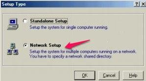 Network setup1.jpg
