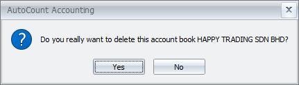 DeleteAccBook2.png