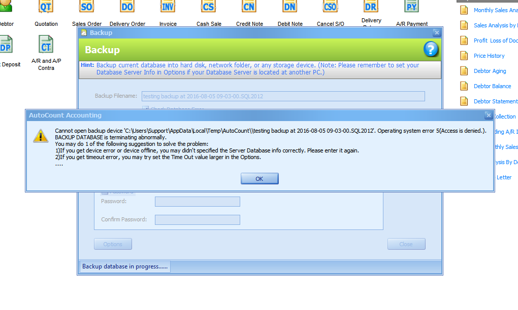 Backup error cnt open backup device.png