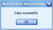 Copy access right4.png