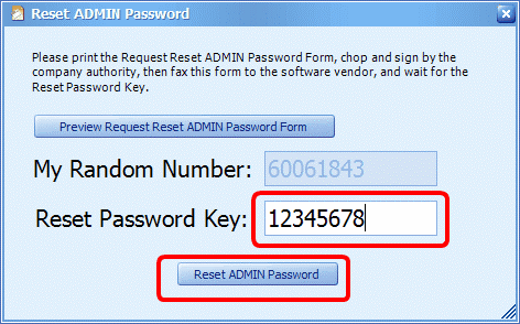 Admin password4.png