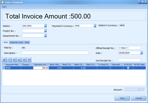 Payment amt not shown5.png